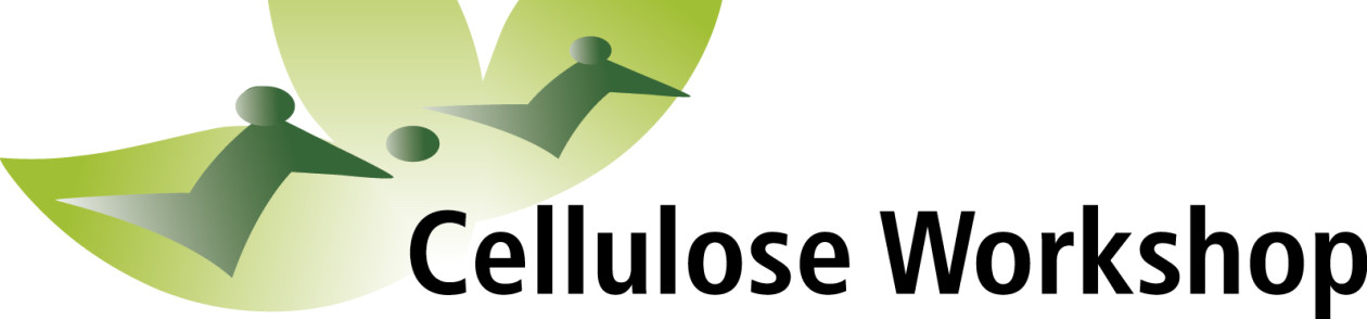 Cellulose Workshop
