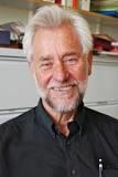 Björn L
